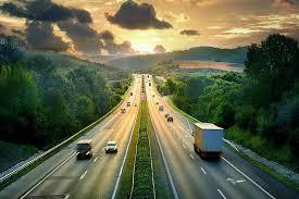 North Carolina Truck Driving Schools Guide