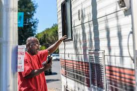 Spirit Halloween San Jose Blvd by Opinion Housing Crisis In California Needs Action Now