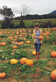 Boos Pumpkin Patch Nebraska City by 698 Best Picture Perfect Images On Pinterest Family Pictures