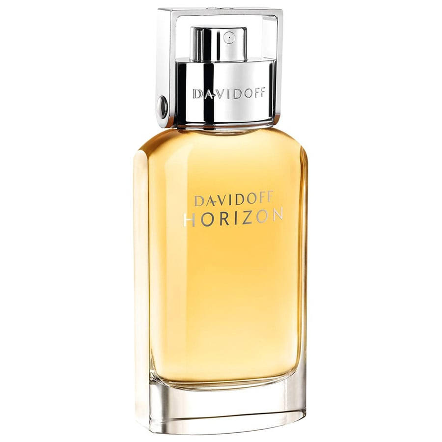 Davidoff Horizon for Men Eau de Toilette Spray - 75ml
