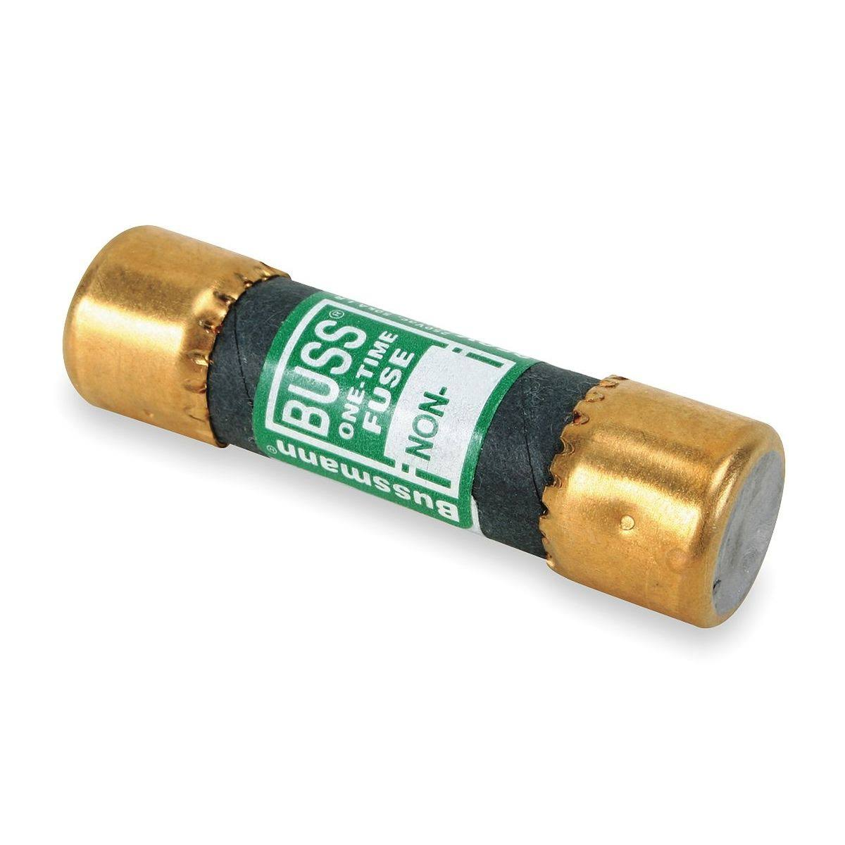 Bussmann NON-20 Non Cartridge Fuse