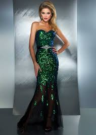 rissyroosprom buy now mac duggal 85145m peacock strapless sequin