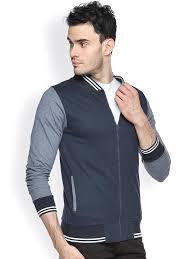 winterwear for men buy men winter wear collection online in