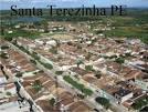 imagem de Santa Terezinha Pernambuco n-10
