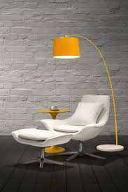 Cheapest Arc Floor Lamps by Best 25 Yellow Floor Lamps Ideas On Pinterest Yellow Floor