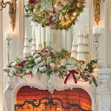 Frontgate Christmas Trees by Frontgate Christmas Decorations U2013 Decoration Image Idea