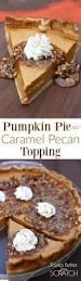 Libby Pumpkin Pie Filling Recipe by Best 25 Pumpkin Pie Muffins Ideas On Pinterest Pumpkin Pie