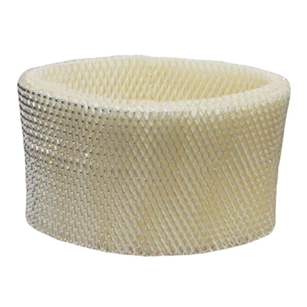 RPS Products Bestair H75 Humidifier Filter - 3pk
