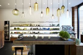 Kitchen Track Lighting Ideas by 20 Gorgeous Examples Of Track Lighting Ideas