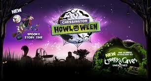 Childrens Halloween Books Pdf by Kids Halloween Events And Shows Unique Kids Halloween Events