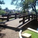 image de Portão Rio Grande do Sul n-10