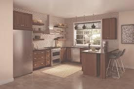 Merillat Masterpiece Bathroom Cabinets by Merillat Beautiful Kitchens