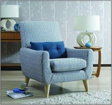 Accent Chairs Living Room Target by Blue Accent Chair Target Blue Accent Chairs For Living Room