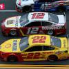 NASCAR at Daytona: Updates from postponed Coke Zero Sugar 400