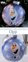 Rice Krispie Christmas Tree Cake by Diy Frozen Christmas Ornaments Two Sisters Crafting