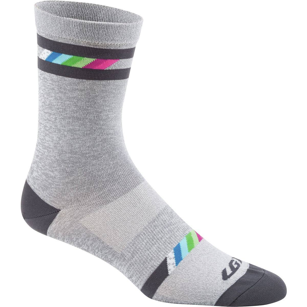 Louis Garneau Tuscan Long Cycling Socks