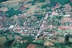 imagem de São José do Inhacorá Rio Grande do Sul n-6