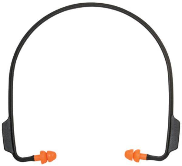 Safety Works Multi Position Ear Band