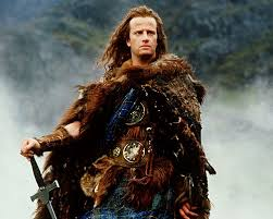 Connor-Macloed-highlander-humor