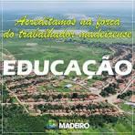 imagem de Madeiro Piauí n-18