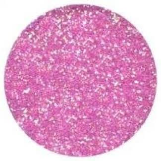 CK Products Disco Dust - Fuchsia Rainbow
