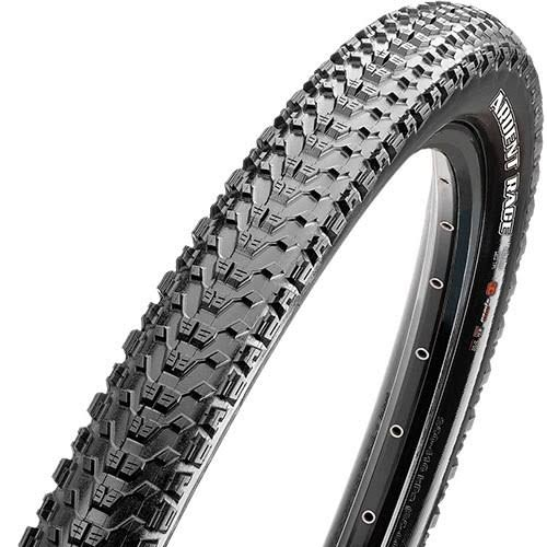 Maxxis Ardent Race Tubeless Tire 26x2.20- 3C, EXO, TR