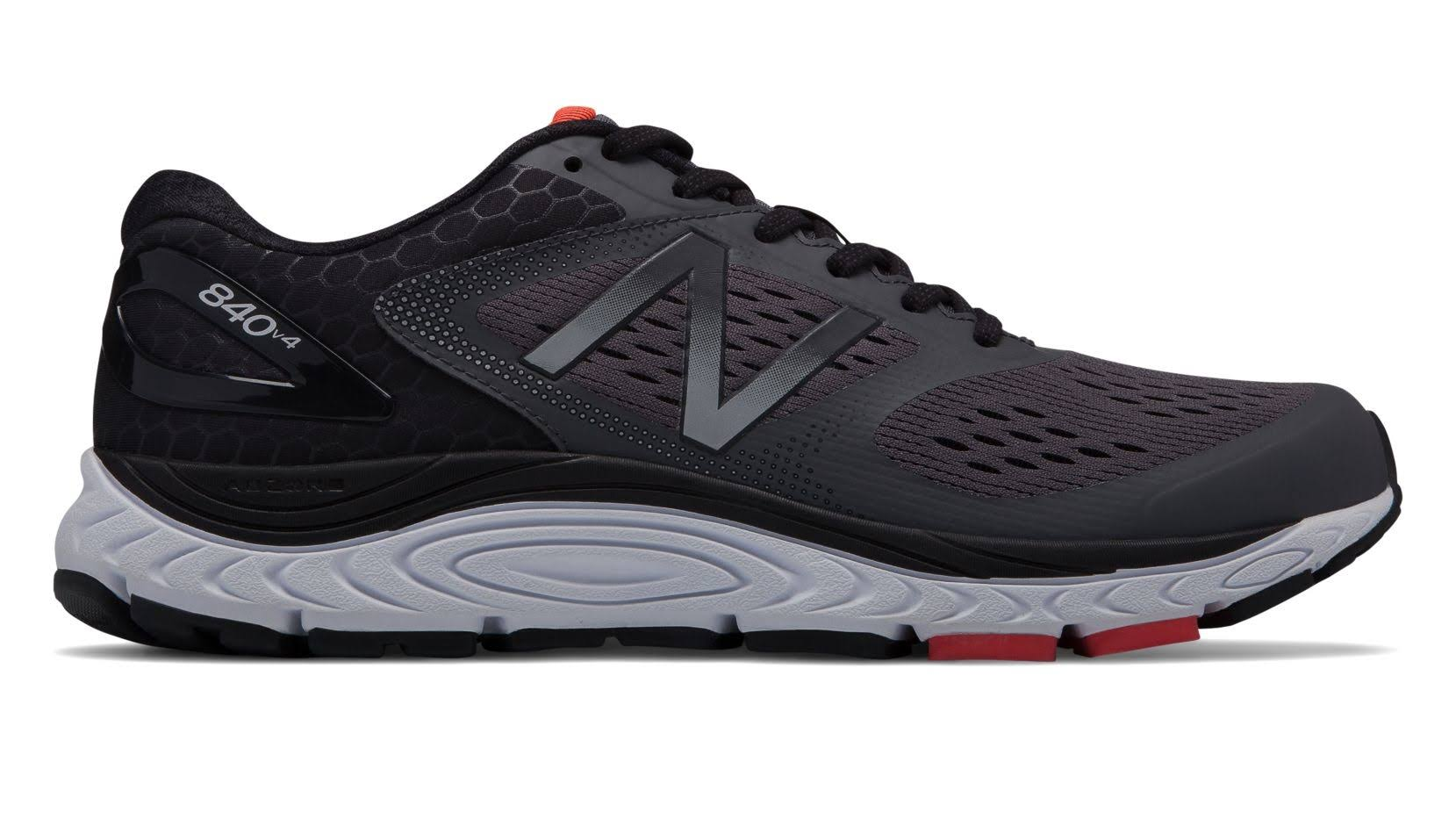 New Balance 840v4 Shoe - Men's Running