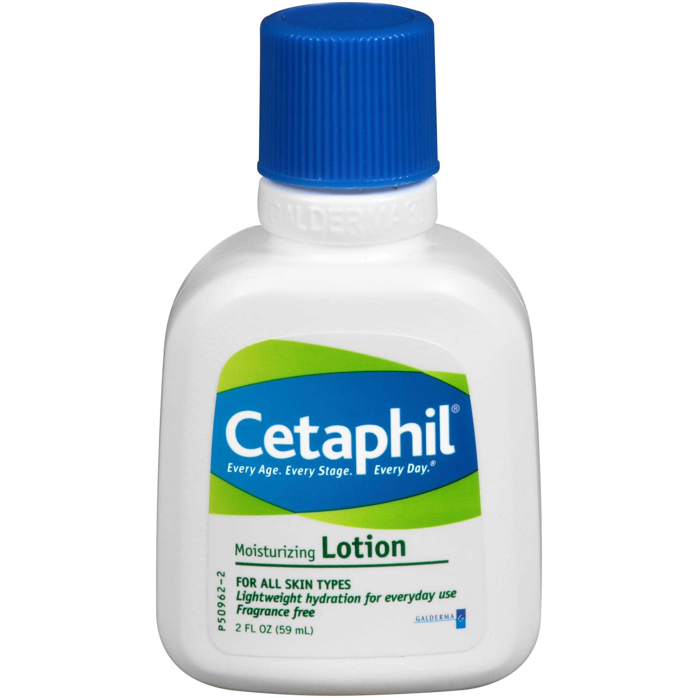 Cetaphil Lotion - 59ml