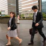 弁護人, 東京電力ホールディングス, 検察審査会, 起訴