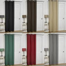 Ebay Curtains 108 Drop by Thick Curtains Uk Memsaheb Net