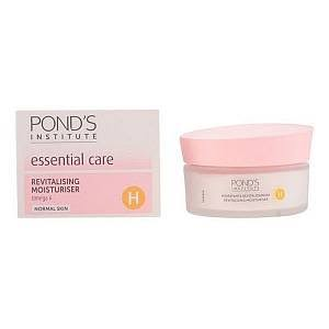 Hydrating Cream Essential Care Pond's 50 ml