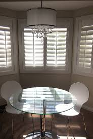 Wayfair Dining Room Tables by 21 Best Breakfast Nook Images On Pinterest Kitchen Tables
