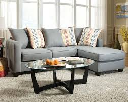 Bobs Living Room Table by Furniture U0026 Rug Cheap Sectional Couches Leather Sectional Sofa