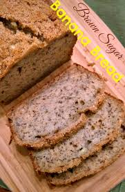 Downeast Maine Pumpkin Bread by Quick Bread Mom Makes