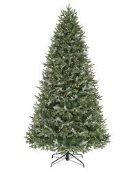Frontgate Christmas Trees by Fraser Fir Artificial Narrow Christmas Tree From Balsam Hill