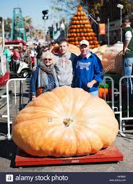 Circleville Pumpkin Festival Parade by Circleville Stock Photos U0026 Circleville Stock Images Alamy