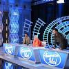 'American Idol' 2021: How to watch the season premiere