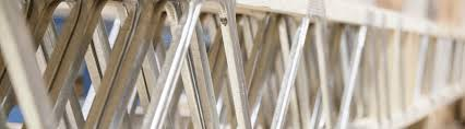 Engineered Floor Joists Uk by Robinson Manufacturing
