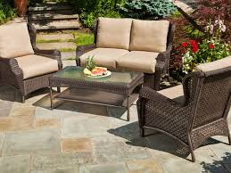 Replace Patio Sling Chair Fabric by Winston Sling Chair Replacement Fabric Modern Chairs Design