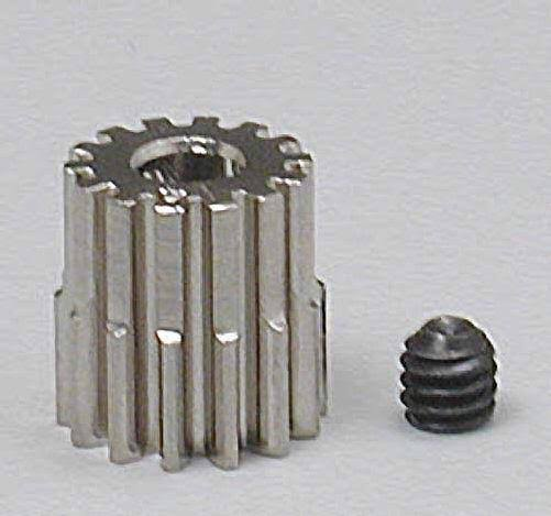 Robinson Racing 1014 Pinion Gear 48P 14T