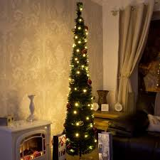 Artificial Christmas Tree 6ft by Decoration Ideas Affordable Christmas Trees For Small Space