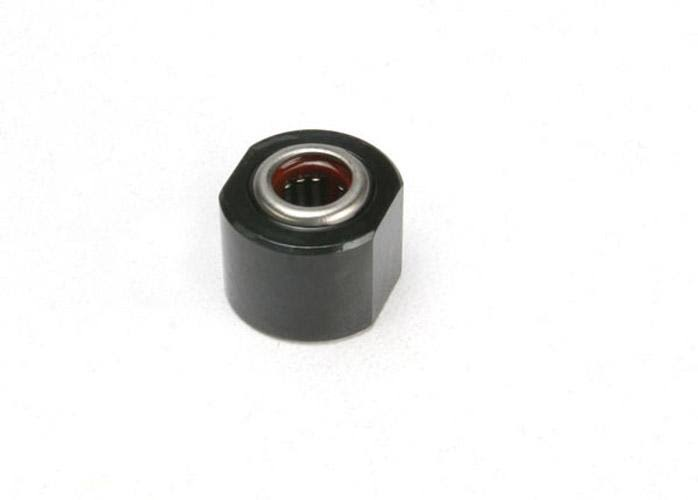 Traxxas Roller Clutch One Way Bearing