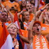 Listen to them roar: Netherlands won't be lacking support in WWC final vs. USWNT