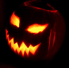 Which Countries Celebrate Halloween The Most by Halloween Wikipedia