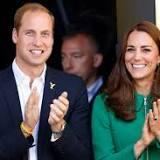 キャサリン, ウィリアム, イギリス王室, ジョージ・オブ・ケンブリッジ, 日本