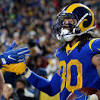 Rams le mete el pie a Seahawks y se mantiene con vida