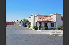 gilbert expert roofing services