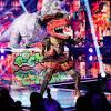 <em>The Masked Singer</em> T. Rex has been rude to her friends ...