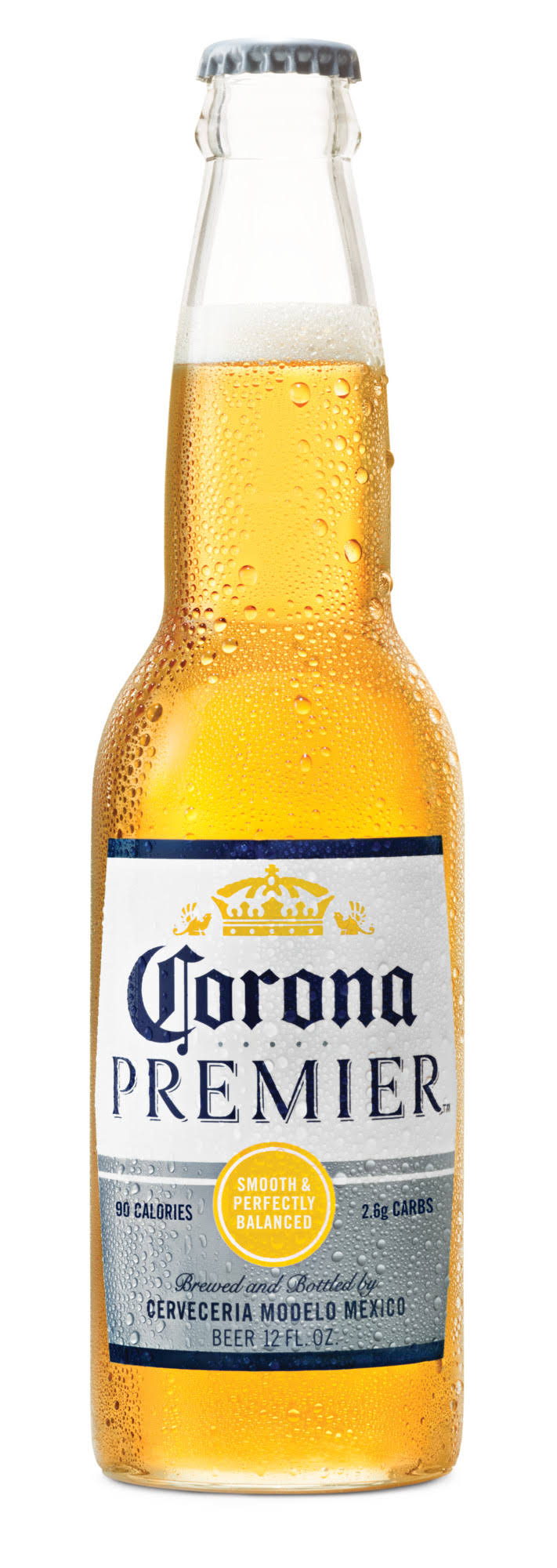 Corona Beer - 12 fl oz