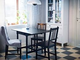 Kitchen Table Sets Ikea by Dining Tables Small Dining Table For 2 Kitchen Table Sets Ikea